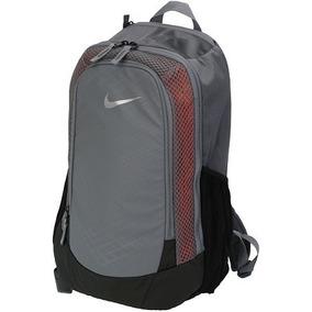 Mochila Nike Vapor - Mochilas Deportivas de Hombre en Mercado Libre ... f53412bb5c357
