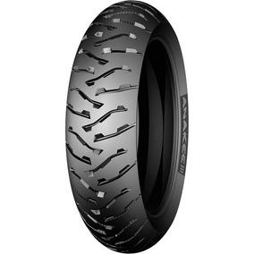 Pneu De Moto Aro 170/60r17 Michelin Anakee 3 Tl/tt Tr