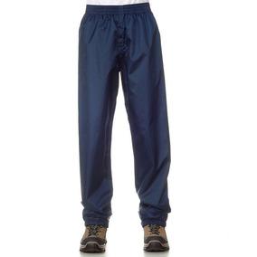 Pantalon Quechua - Ropa y Accesorios en Mercado Libre Argentina fbc435a4a62f