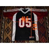 e68d61ca95 Camiseta Nfl Adultos Camisetas - Fútbol Americano