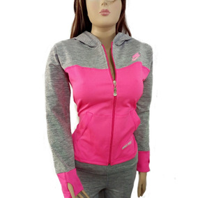 57320e18e Conjunto Gimnasio Dama Adidas O Nike - Ropa y Accesorios en Mercado ...