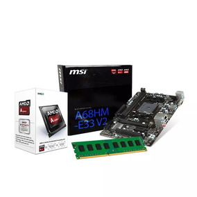MSI 915P COMBO2 ETHERNET DRIVERS DOWNLOAD FREE