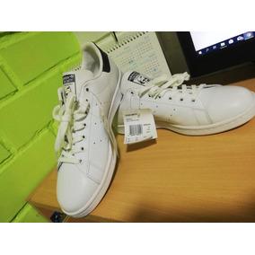 bc6ea68be19 Polvos Azules Zapatillas Adidas Stan Smith Hombres - Zapatillas en ...