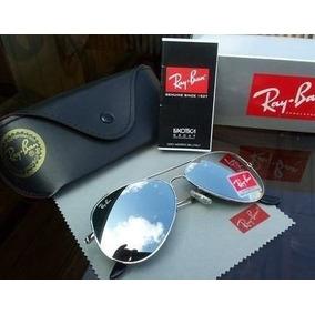 Oculos Aviador Degrade Masculino Cinza - Óculos no Mercado Livre Brasil ccbcbd83d4