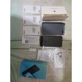 Zenfone 4 Max, (marca Asus) Libre Y Con Solo 2 Meses De Uso