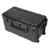 Caso Impermeable Skb 3i-2914-15be Serie I - 29 X 14 X 15