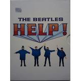 The Beatles Help - Dvd Doble
