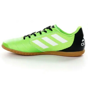 Adidas Ace 16.3 - Zapatos Adidas en Mercado Libre Venezuela 631bf081fa9a1