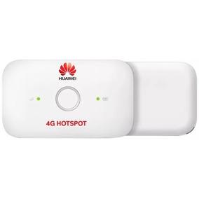 Multi Bam Digitel 4g + Línea 4g Listo Para Usar Liberado