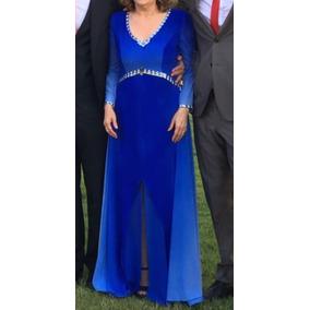 Vestidos de madrina usados en santiago