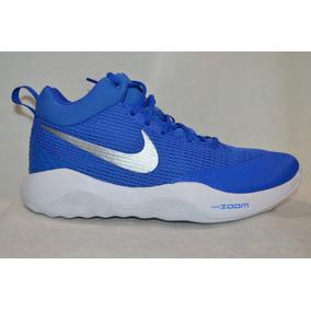 Nike Zoom Rev 902589-404 Importación Mariscal
