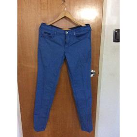 Pantalon Para Caballero Moderno - Pantalones en Mercado Libre Venezuela 8df5baf015ff