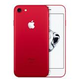 Iphone 7 32gb Libre Nuevo Sellado Garantía Ed Red