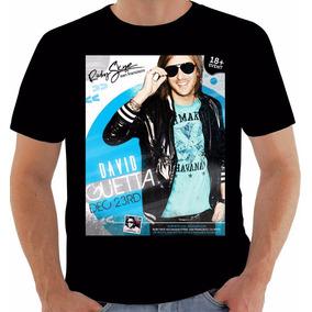 008f24a491767 Camisa Corrida Sao Silvestre - Camisas no Mercado Livre Brasil