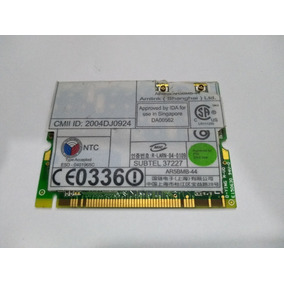 IBM X31 WIFI DRIVER FOR WINDOWS