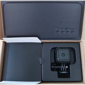 Gopro Hero 4 Session Wifi B13 Prova D