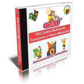 Canciones Videos Mercado En Y De Libre Infantiles Juegos Juguetes 7IYb6mfgyv