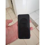iPhone 7 - Preto Matte - 32gb