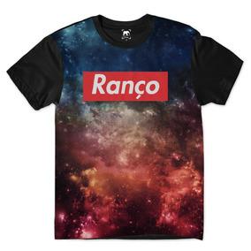 Camiseta Espaço Sideral - Camisetas e Blusas para Masculino no ... bdea3ba4f8f