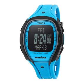 465aa277d7d Relogio Timex Expedition Black T49831 - Relógios De Pulso no Mercado ...