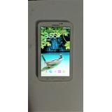Samsung Galaxy Tab 3 Pequeño Detalle