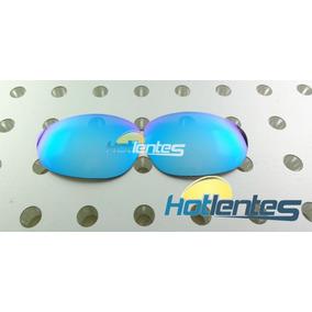 0f019a9aa8a8f Óculos Oakley Double Xx Black Toda Original De Sol - Óculos no ...