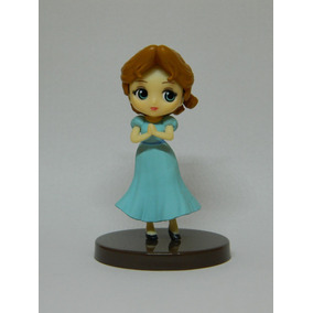 Princesa Wendy - Peter Pan