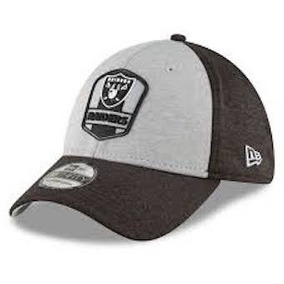Gorras New Era Originales Raiders en Mercado Libre México fbbc8814883
