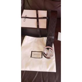 Cinturon Gucci Serpientes - Cinturones en Estado De México en ... 0f3a6334f97