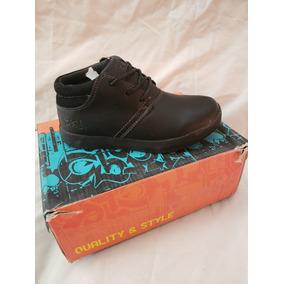 868d4bb38811a Zapatos Colloky Talla 19 - Vestuario y Calzado en Mercado Libre Chile