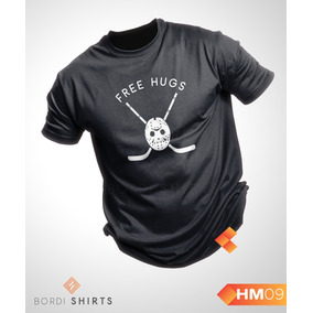 Playeras Hugo Boss 1.1 en Mercado Libre México e1ab14113496f