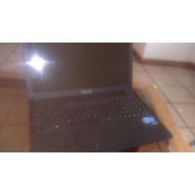Laptop Asus Para Reparar O Repuesto