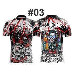 Camiseta Budweiser Preta Sao Paulo Qlitu1bmb3v2zwlyyq - Camisetas ... 4ffee9860ec7a