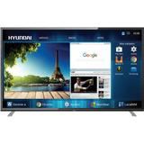 Televisor 55 Hyundai Smart Tv,ultra Hd 4k,android 5.1