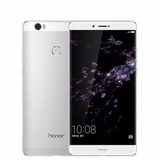 Huawei Honor Note 8 Dual Octa Core 13.0mp 4gb+64gb A Pedido