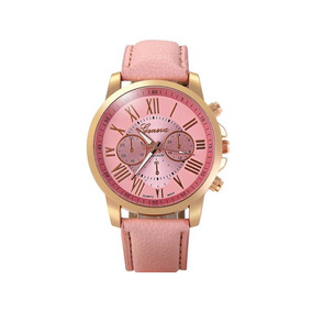 14bffe8ba6b Pulseira Relogio Hublot Geneve 12 501 80 De Luxo - Relógios De Pulso ...