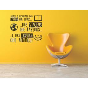Frases De Fernando Pessoa Belas Mensagens