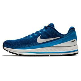 Zapatillas Nike Air Zoom Vomero 13 Hombre