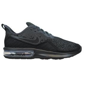 Tênis Nike Air Max Sequent 4 | Radan Esportes