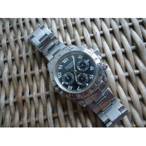 Relógio Technos Skydiver 10 Atm - Relógios no Mercado Livre Brasil e4f78eadea