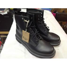 fa956695fe6 Zapato Dr Marten Hombre Botas Martens - Botas y Botinetas Otros ...