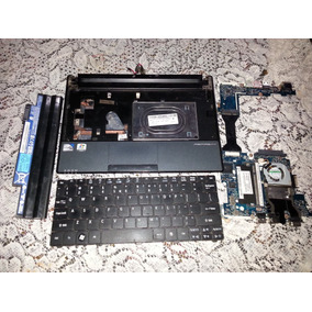 Repuestos Acer Aspire One Mod. Pav70