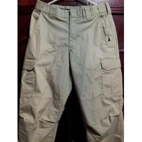 Pantalon Americano Importado Marca Elbeco