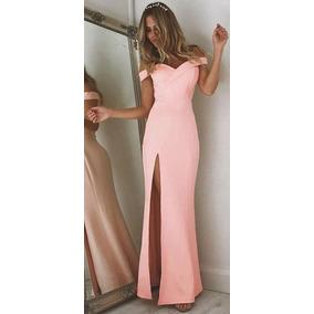 Venta de vestidos largos en bucaramanga