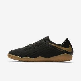 Hypervenom 3 Futsal - Chuteiras Nike de Futsal no Mercado Livre Brasil 0ac435c5c693d