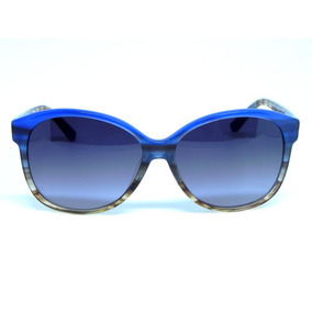 Óculos De Sol Lacoste - Óculos no Mercado Livre Brasil 5e8fd12cc1