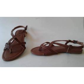 156b6d5870d Sandalias Marca Circo Para Niña - Zapatos en Mercado Libre Venezuela