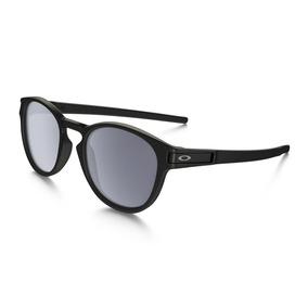 fc18010906516 Oculos De Sol Oakley Latch Original - Óculos no Mercado Livre Brasil