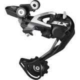 Pata De Cambio Shimano Slx M675 Gs 10 Velocidades