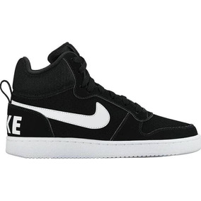 Zapatillas Nike Wmns Court Borough Low - Zapatillas en Mercado Libre ... e921c6013e8